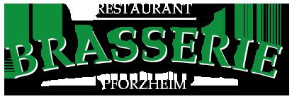 Brasserie Pforzheim